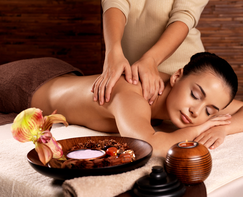 Massages - Aromathai-7075